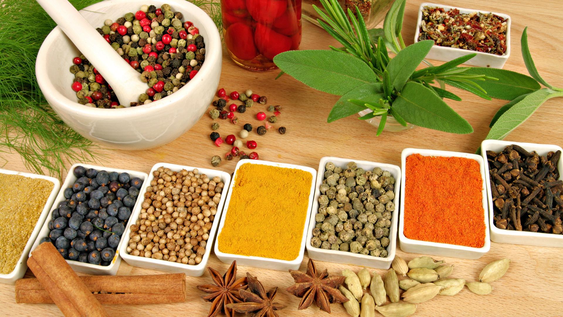 Nima fotovat shandiz natural foods 1