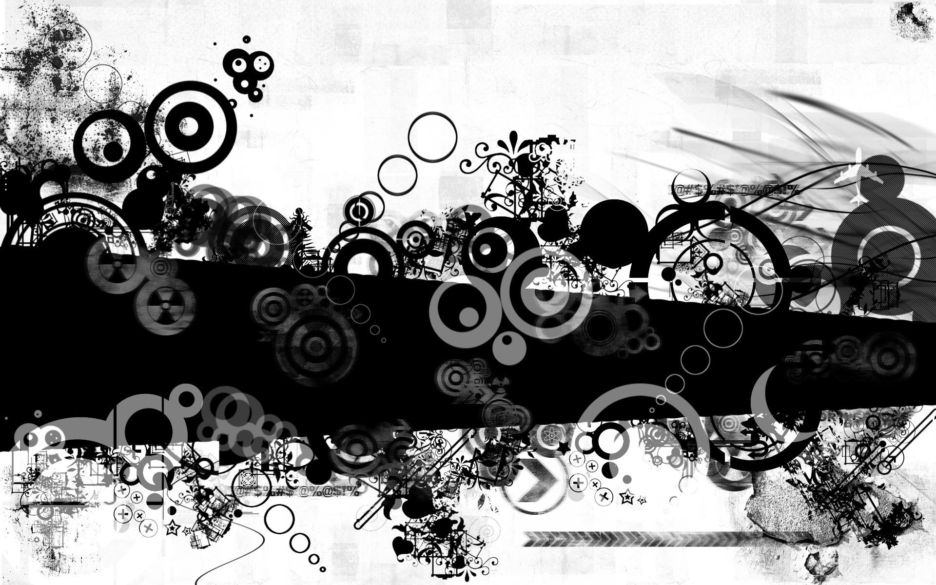 Кольца узор разрешение картинки 1920x1200