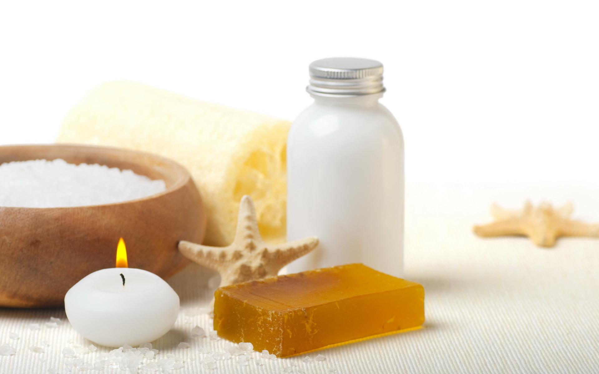 Хозяйственное мыло от прыщей (4 рецепта масок, отзывы) 57