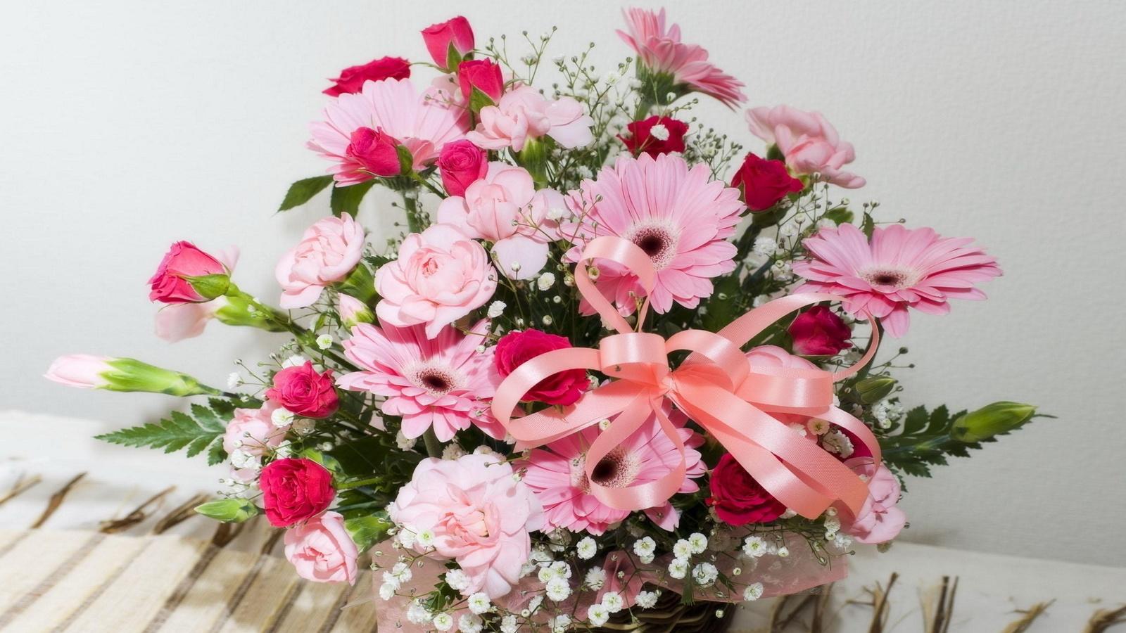 http://www.nastol.com.ua/download.php?img=201204/1600x900/nastol.com.ua-22571.jpg