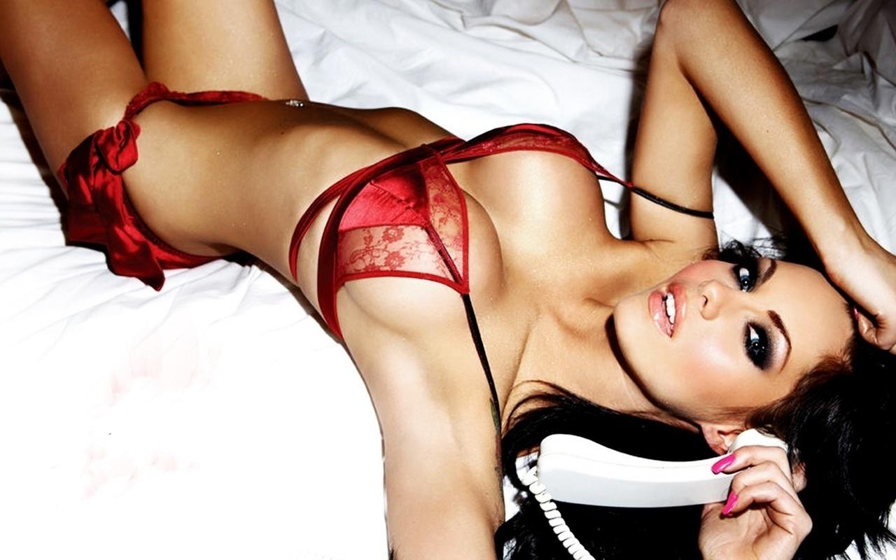 samie-seksualnie-fotografii-devushek