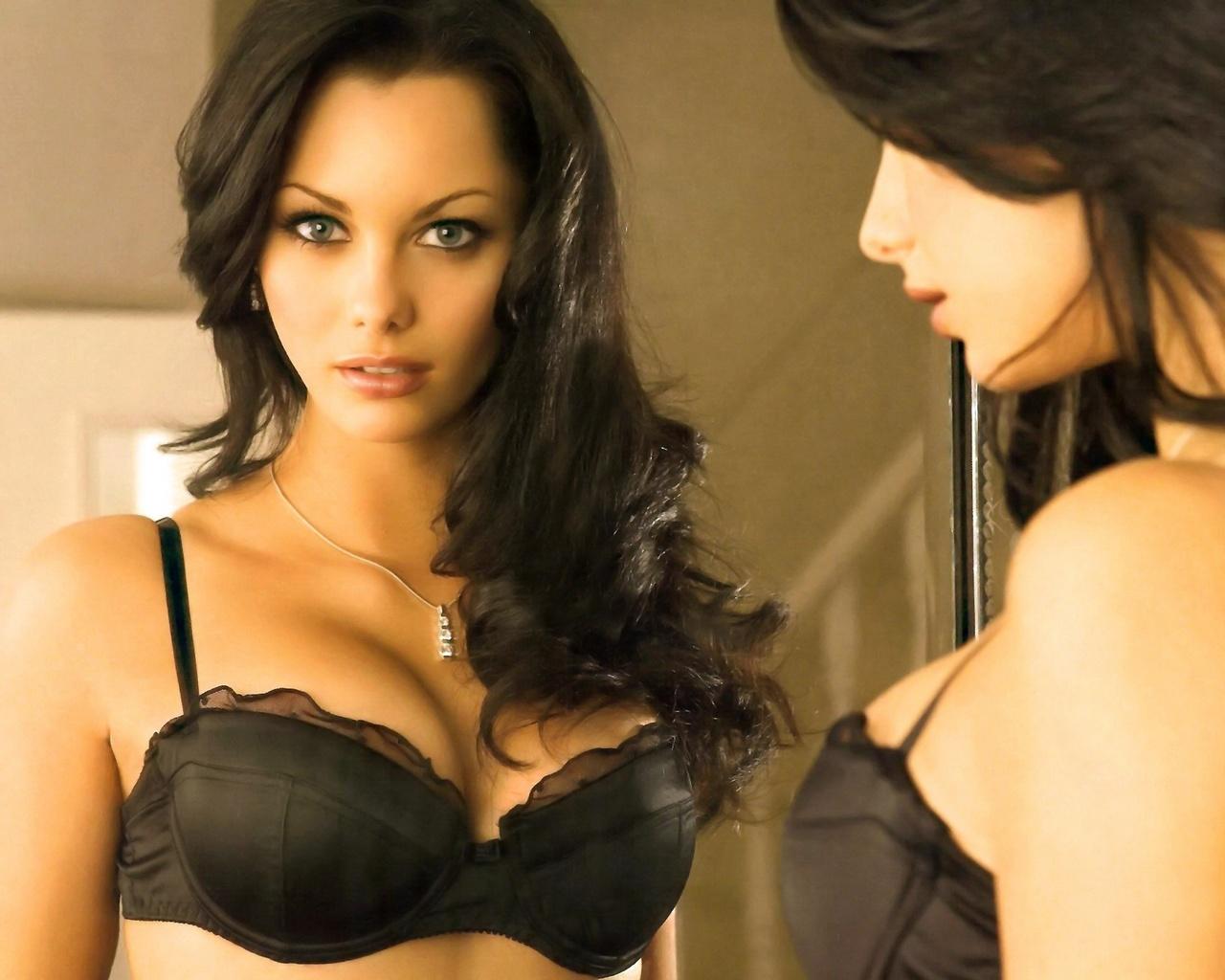 Супер порно девочки красотки 17 фотография