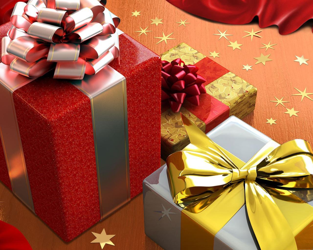 Как сделать подарок братику на новый год