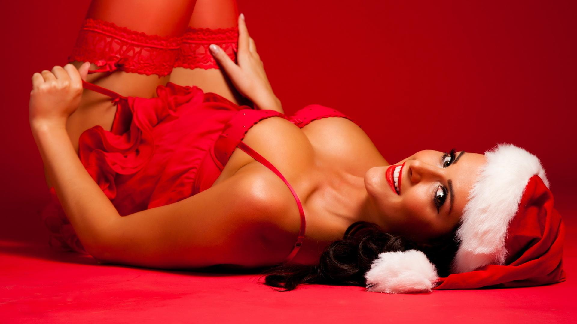 oboi-novogodnie-erotika