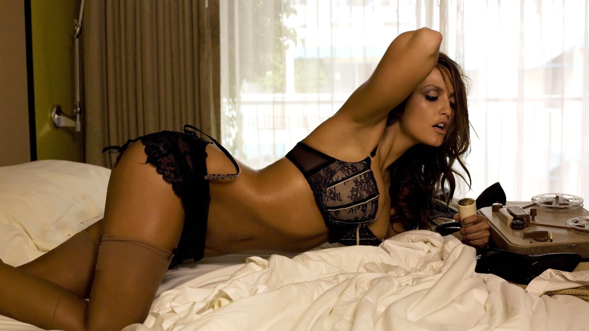 Video amazon women sexsy adult video