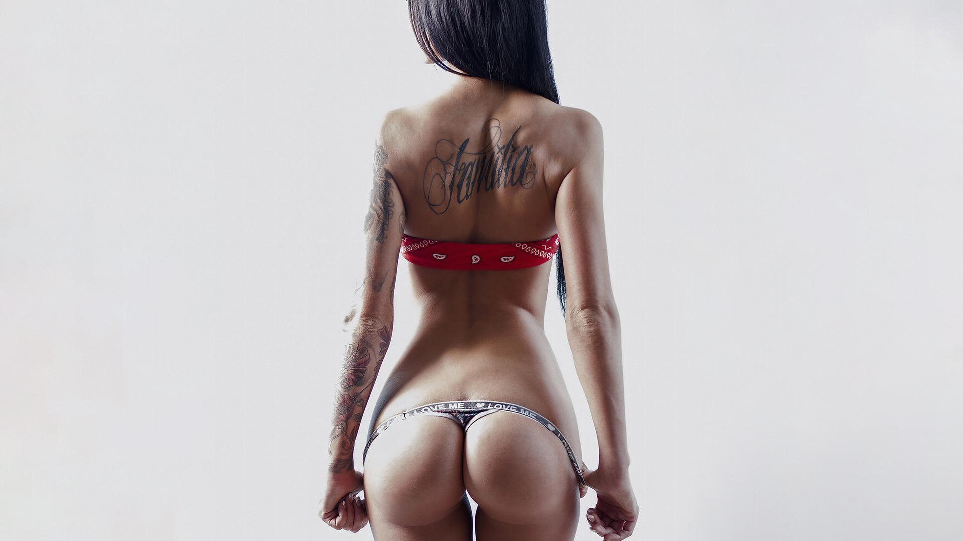 smotret-pikap-porno-v-magazine