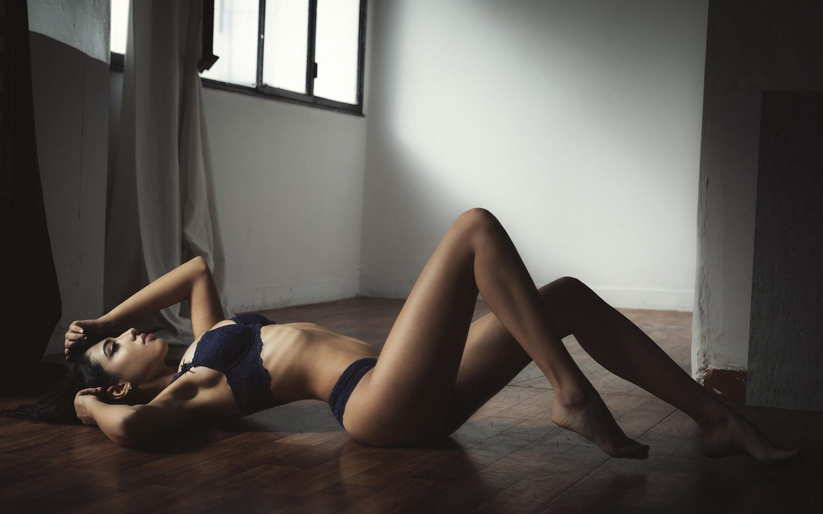 Секс фото молоденьких девок