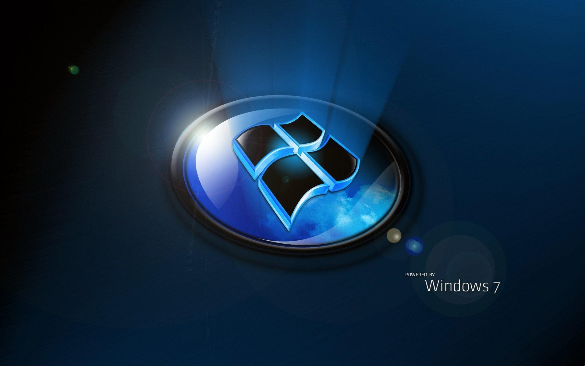 Обои windows, ткань, операционная система, шов. Windows foto 17