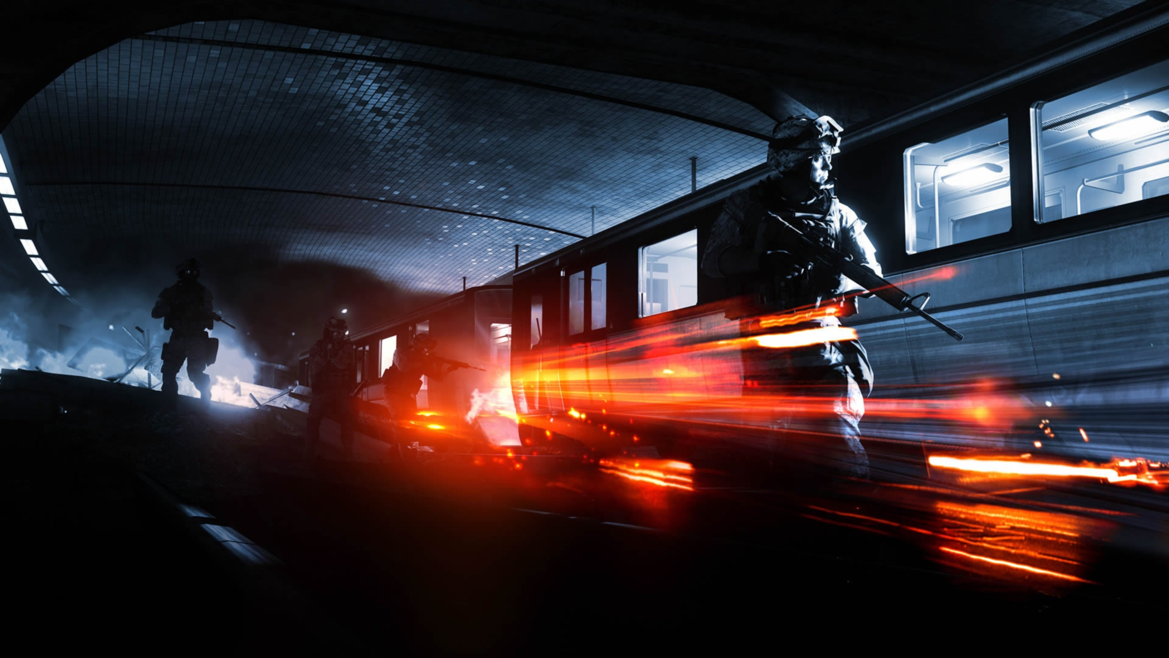 Обои Battlefield 3, игры, обои, картинки на ...: www.nastol.com.ua/look/11847-battlefield-3-igry-oboi-kartinki.html