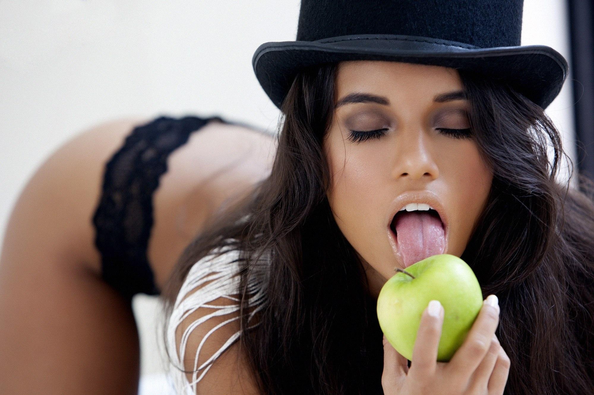 Сексуальные на час 8 фотография