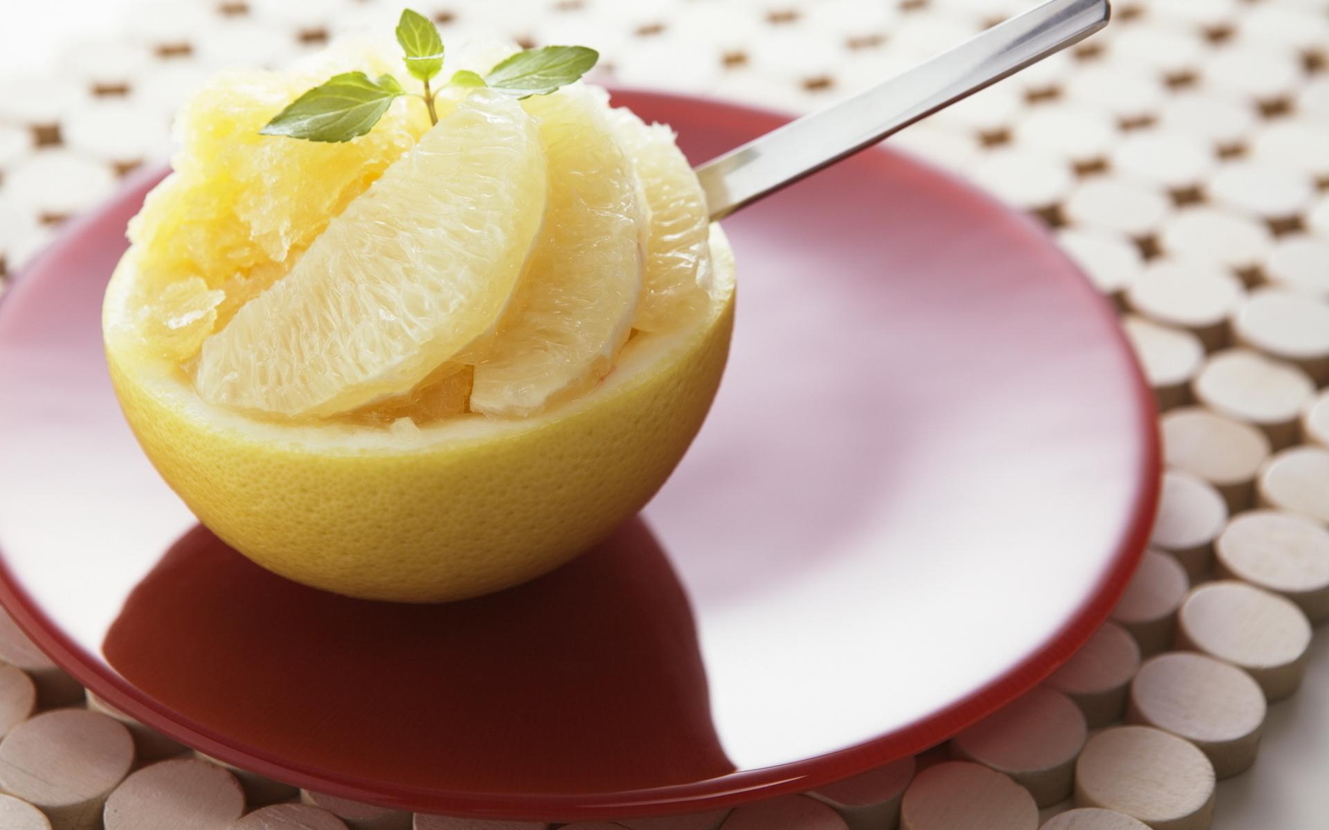 кефирная диета маргариты королевой отзывы