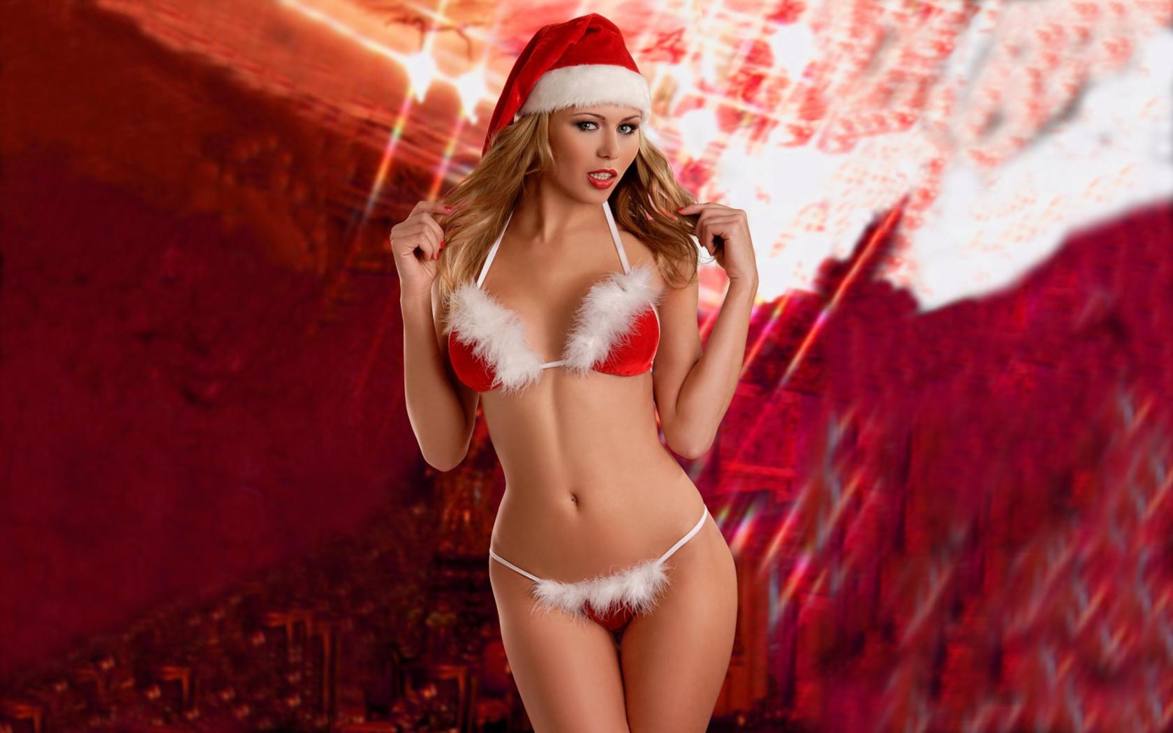 Сладенькая русская красавица алина смотреть онлайн 10 фотография