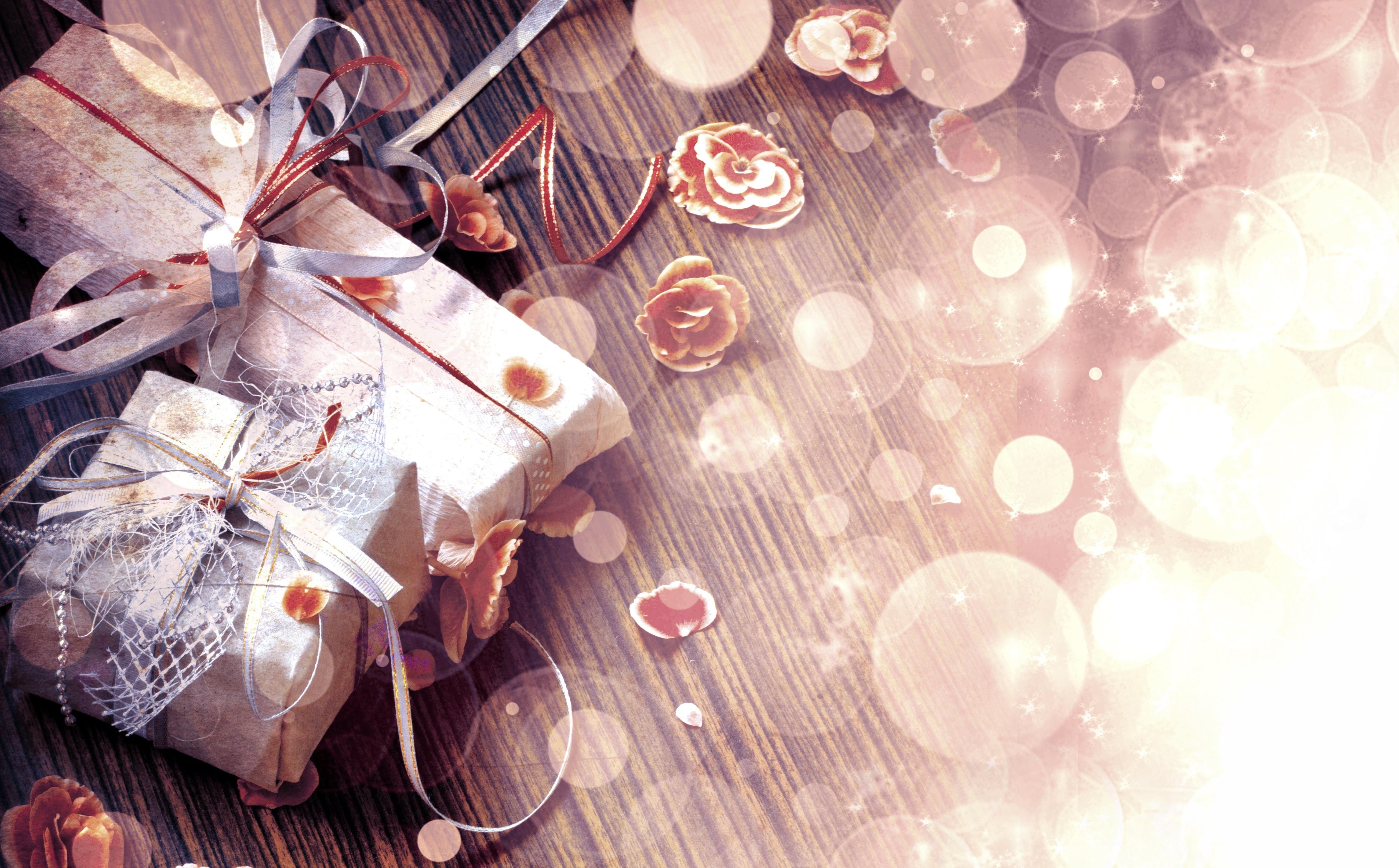http://www.nastol.com.ua/images/201307/nastol.com.ua_53393.jpg