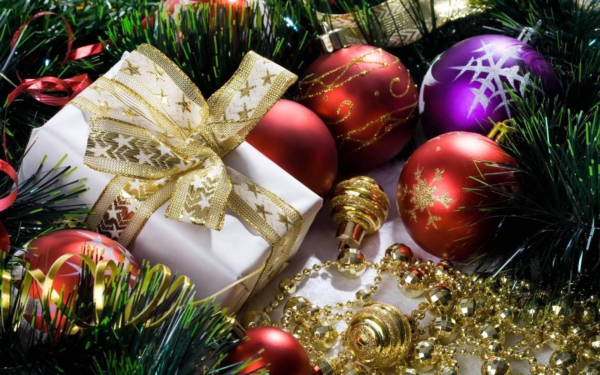 nastol.com.ua_123047.jpg