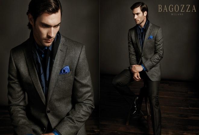 мужчина, классический пиджак, стиль