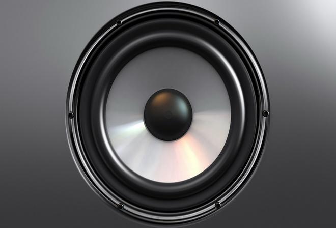 Скачать музыку на колонку 2013