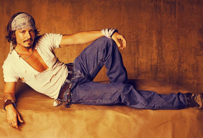 Johnny depp, depp, actor, america, american, jeans