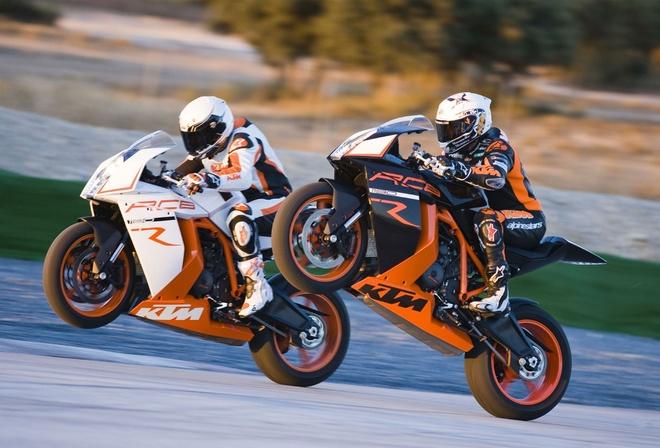 скачать обои мотоциклы на рабочий стол № 396522 бесплатно