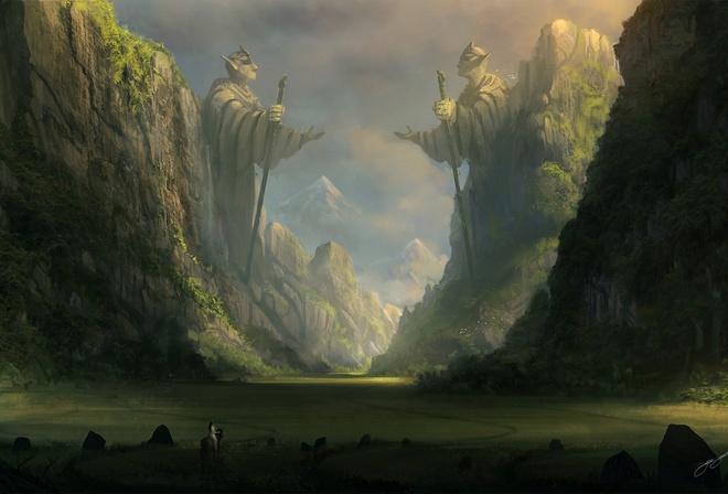 http://www.nastol.com.ua/large/201203/18719.jpg
