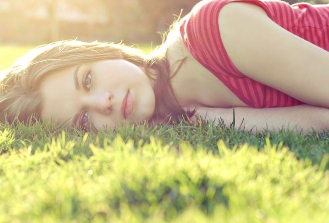 Красивые кофты для девушек фото