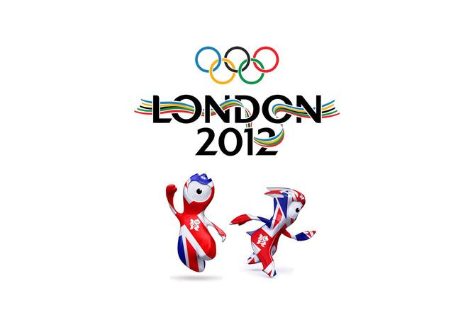 Лондон 2012 скачать на телефон
