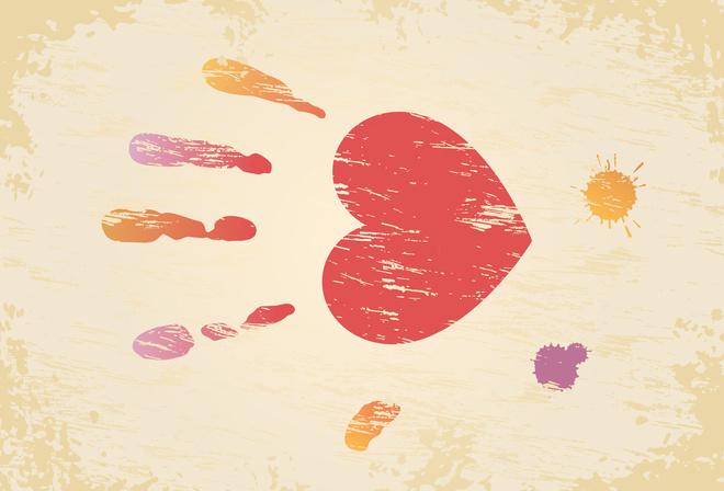 В Симферополе 14 февраля запланировано проведение акции «Подари свою любовь», приуроченной ко Дню святого Валентина.