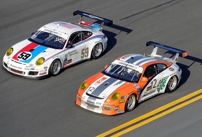 Игры гонки на машинах и не только