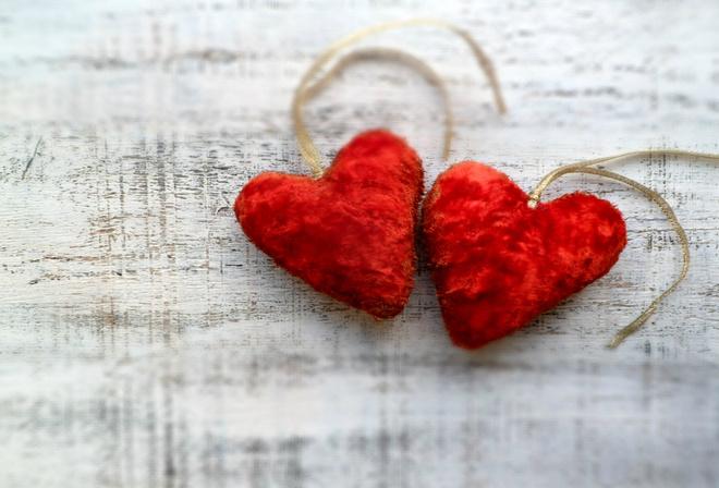 heart, love, любовь, water,...
