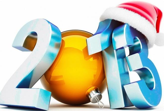 http://www.nastol.com.ua/large/201211/36699.jpg