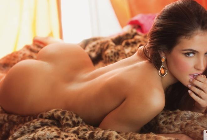 голые девушки в отели фото красивых девушек моделей в отеле