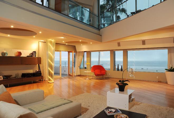 Апартаменты в Пелла на берегу моря цены