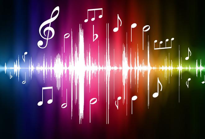 krasivaya-muzika