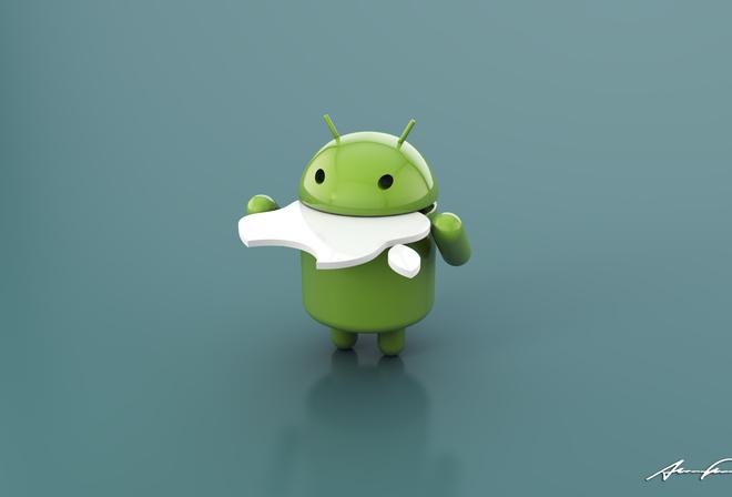 Скачать картинки на телефон бесплатно. Заставки для телефона.