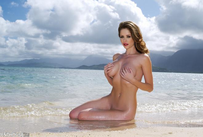 фото красивых голых девушек онлайн смотреть онлайн