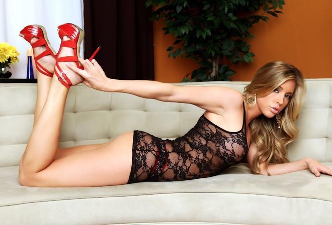 Самые красивые порно модели саманта сайт