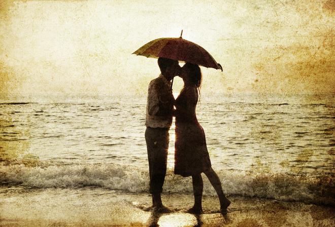 Картинки красивые девушки любовь