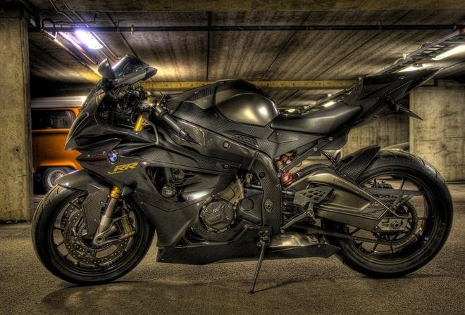 мотоциклы картинки на рабочий стол лучшие № 284262  скачать