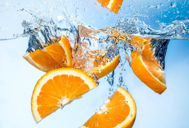 природа обои для рабочего стола вода бесплатно