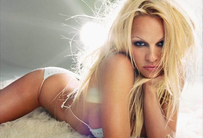 samie-krasivie-blondinki-porno-aktrisi