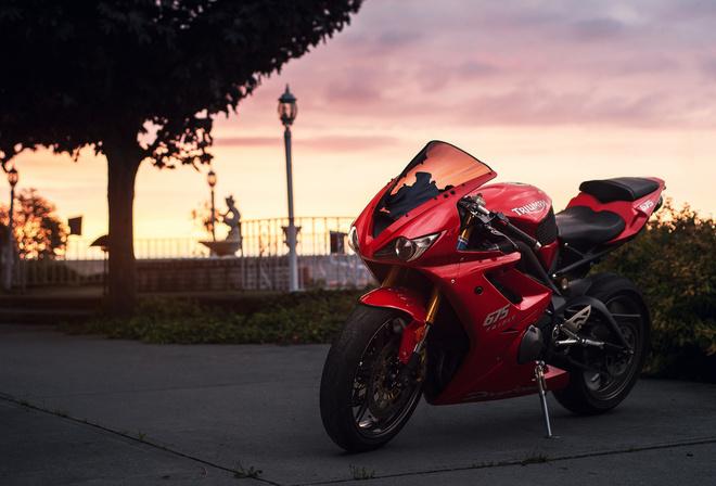 мотоциклы картинки на рабочий стол лучшие № 284252  скачать