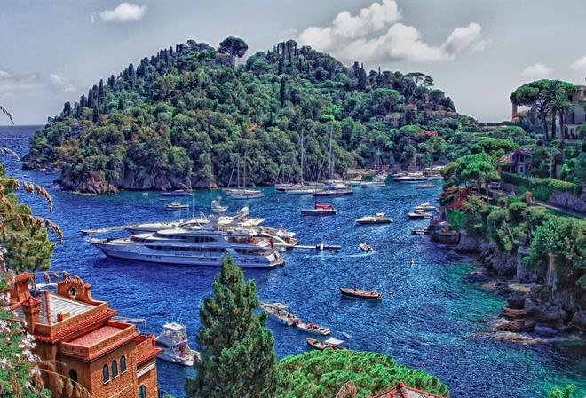 Картинки моря природы яхты катера