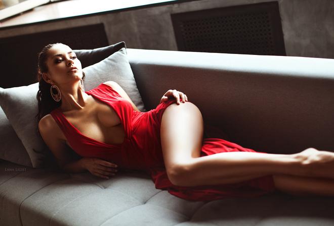 Nude girl photos free
