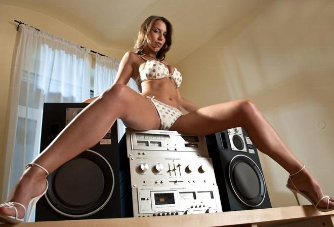 seksualnaya-muzika-eto