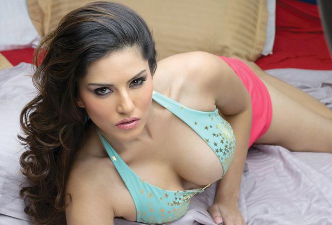 Xxx Punjabi School Girl Sexy Videos Hot Porn - Watch and.