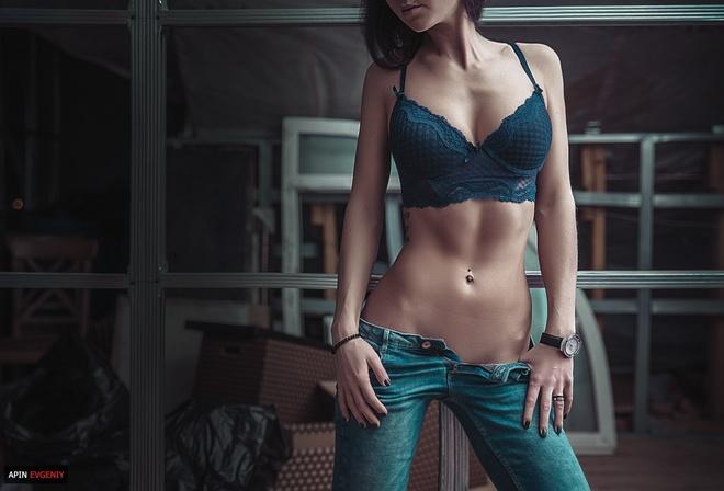 foto-porno-malinovskaya