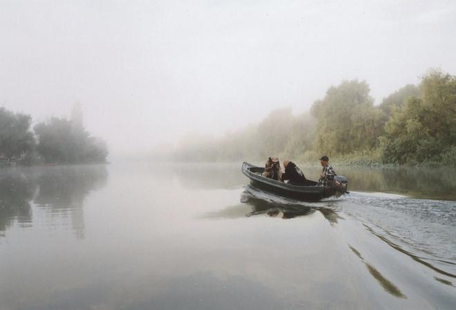 лодки река в екатеринбурге
