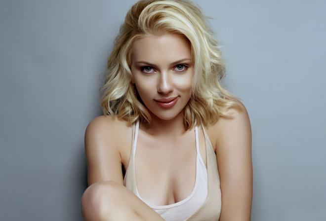 porno-stariki-ebut-blondinku