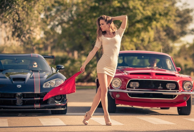 Cars and models wallpaper 45 with cars and models wallpaper - auto datz