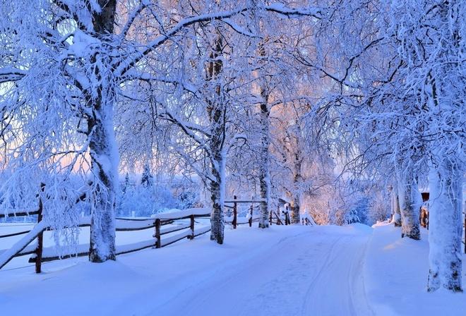 """Результат пошуку зображень за запитом """"красивые картинки про зиму"""""""