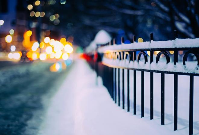 Дед мороз отморозок смотреть онлайн в хорошем качестве 720
